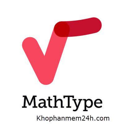 Mathtype 7.1 full crack