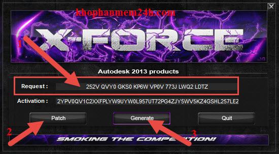 autocad 2013 download