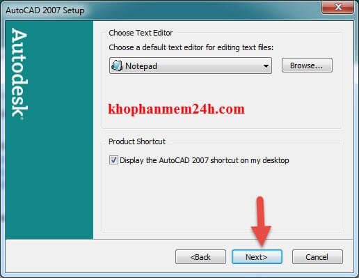 download autocad 2007 32 bit