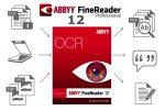Abbyy Finereader 12