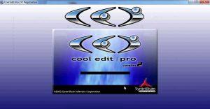 download cool edit pro 2.1 full crack