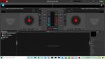 Giao diện Virtual DJ 8