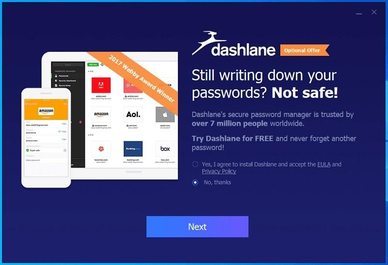 Phần mềm Advanced Systemcare free key