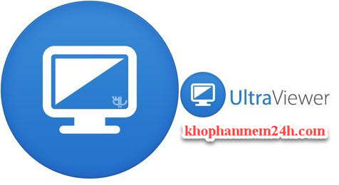 Ultraviewer 6.2