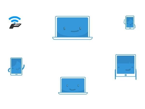 phần mềm phát wifi bằng laptop win 7 full crack