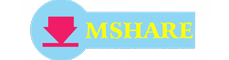 Hình ảnh này chưa có thuộc tính alt; tên tệp của nó là icon-mshare_khophanmem24h-1.png
