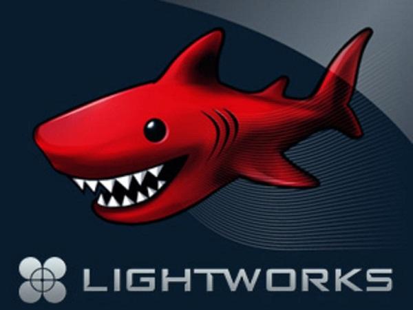 download lightworks