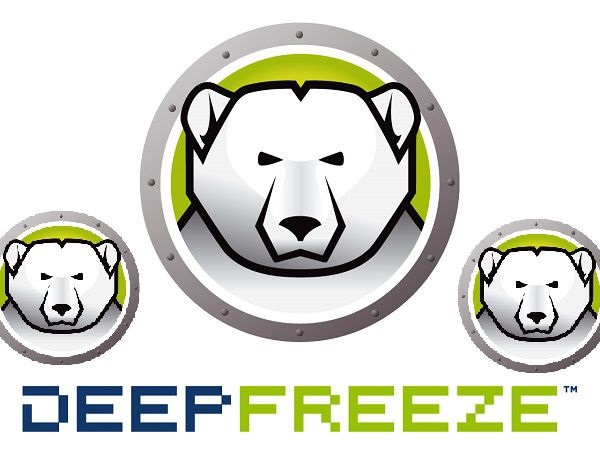 Anti Deep Freeze