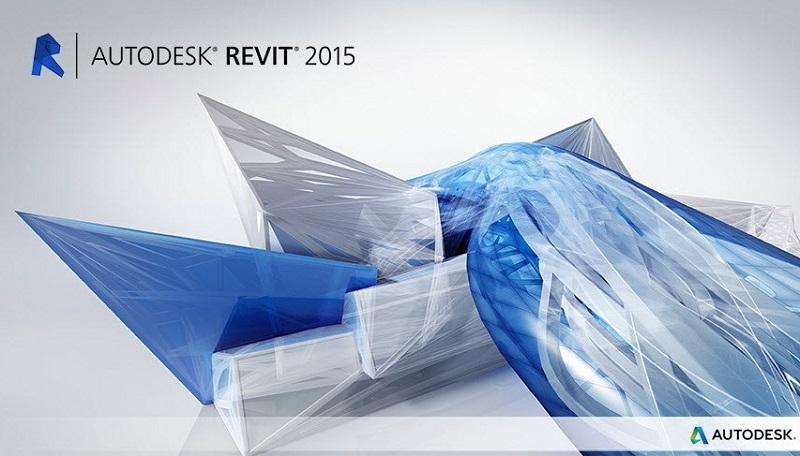 Revit 2015