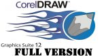Download Corel 12 full crack