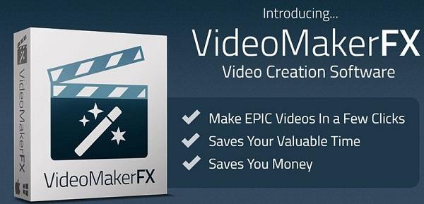 videomakerfx full crack