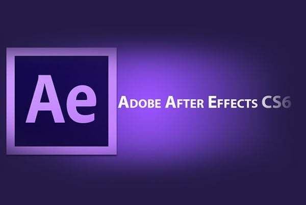 Adobe After Effect CS6
