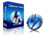 Download Daemon Tool Lite Full Crack 10.10