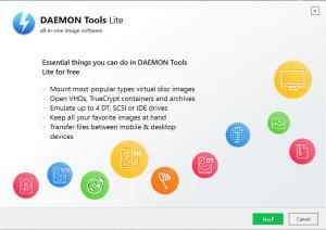 Quá trình cài đặt Tool Lite Full Crack 10.10