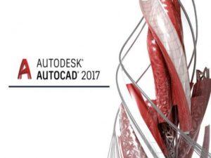 Download Autocad 2017
