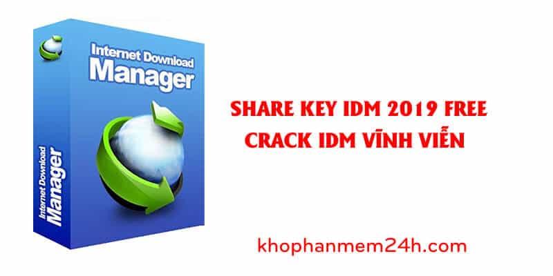 key IDM