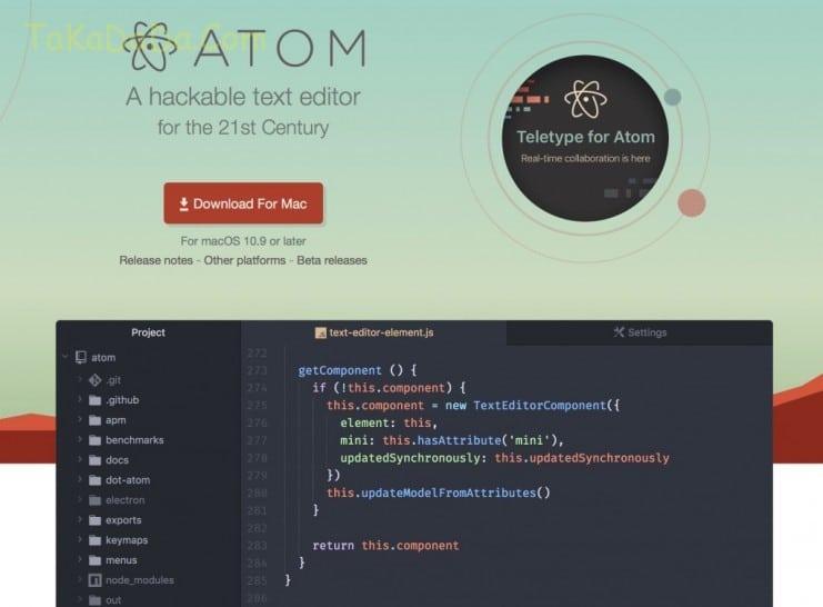 phần mềm viết code