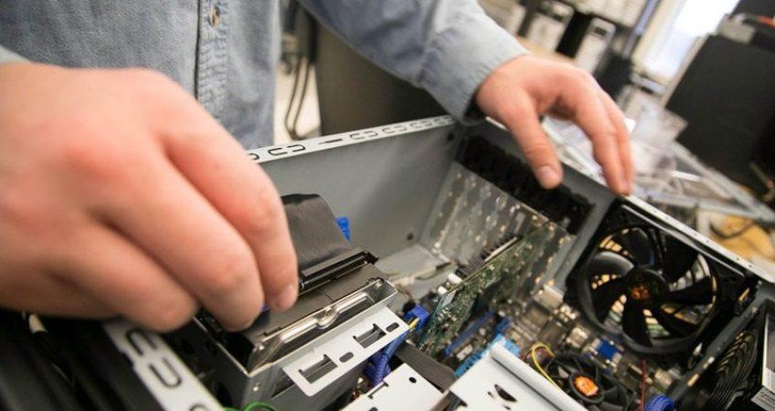 sửa máy tính tại nhà hcm