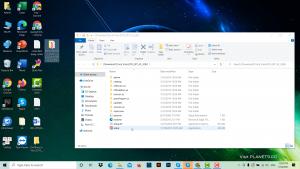 Quá trình download Visio 2013 và cài đặt