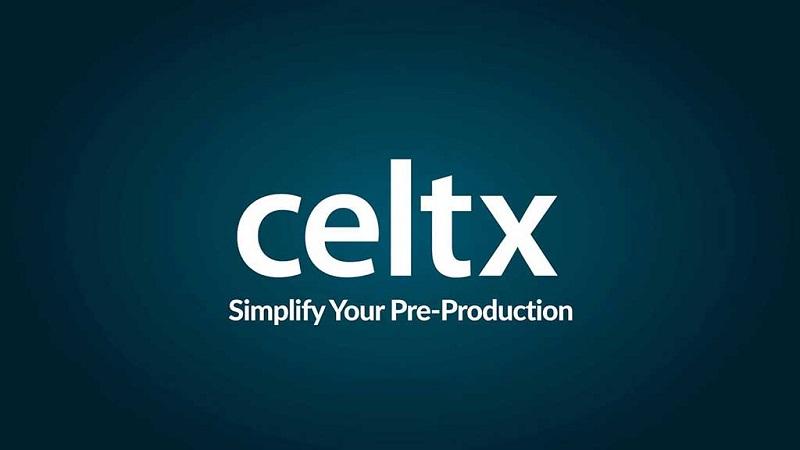 Download Celtx