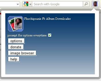 Fluschipranie for Linux