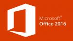office 2016 1