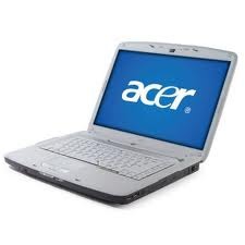 Driver laptop Acer Aspire 5745 for Windows 7 x32