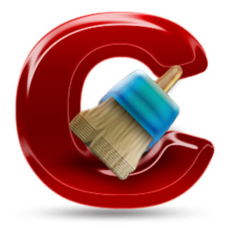 Download CCleaner 3.18