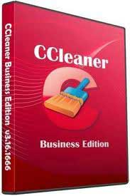 Download CCleaner 3.20