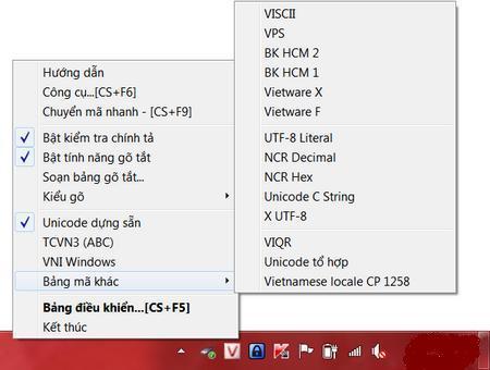 download unikey 4.0 rc2 64 bit
