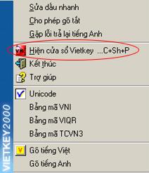download vietkey