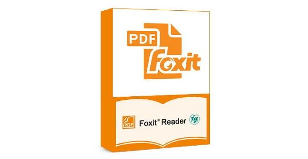 Foxit Reader 4.3