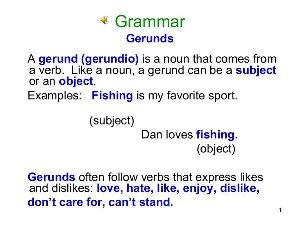 download Grammar 2.9