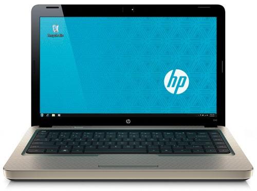 Download Driver HP Compaq 6531s