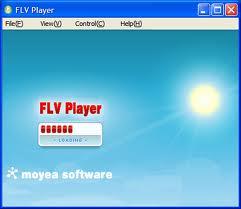 Moyea FLV Player 2.0.2.87