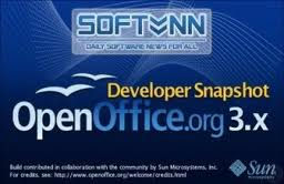 OpenOffice.org 3.0 Việt