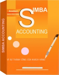 Simba Accounting