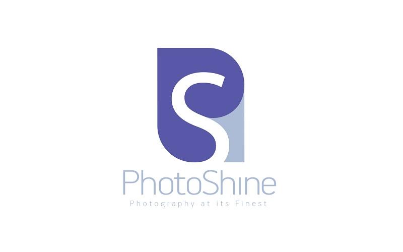 Download photoshine