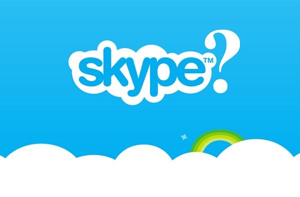 SkypeLogView