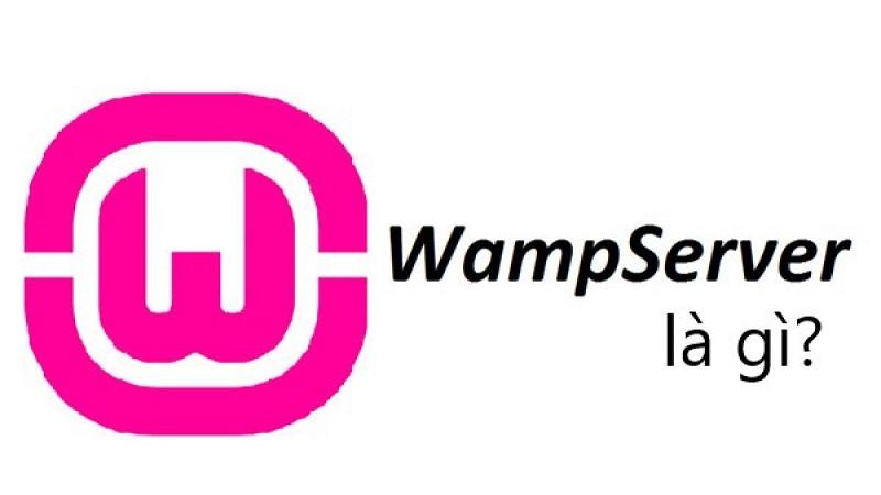 WampServer 2.0