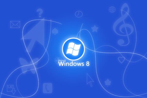 Download Windows 8