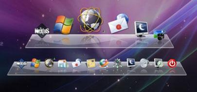 Winstep Nexus 11.2