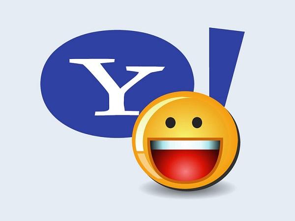 download yahoo tieng viet Messenger 11