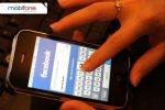 Thoải mái lướt web, lướt face khi đăng ký 3G Mobi 1 ngày