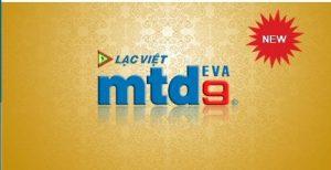 Download Từ Điển Lạc Việt 2017 Full Crack